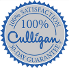 The Culligan Promise