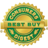 Consumer Digest Best Buy